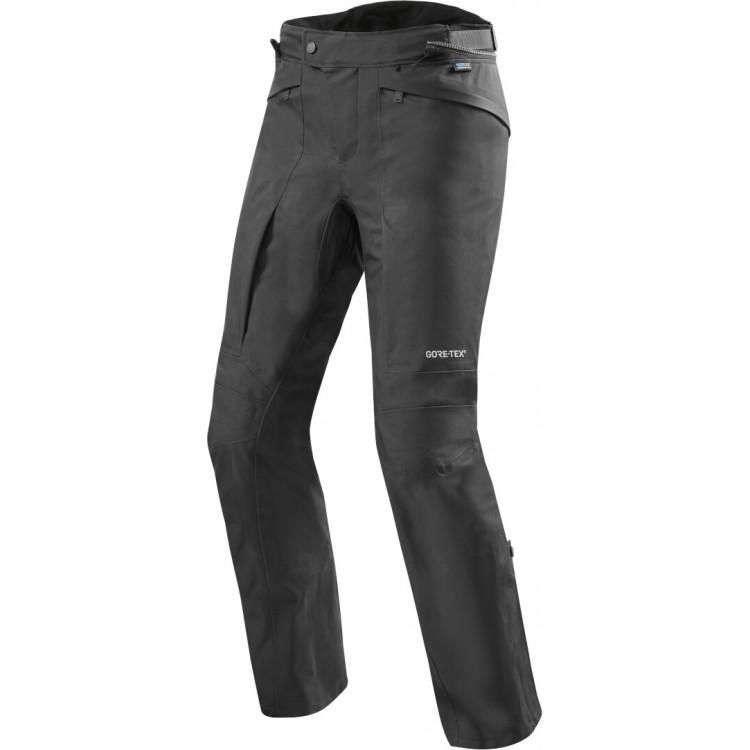 Παντελόνι RevIT Globe GTX μαύρο