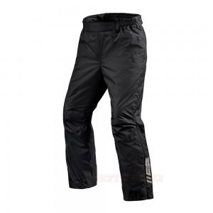 Αδιάβροχο παντελόνι RevIT Nitric 3 H2O μαύρο