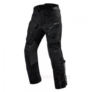 Παντελόνι RevIT Defender 3 GTX μαύρο