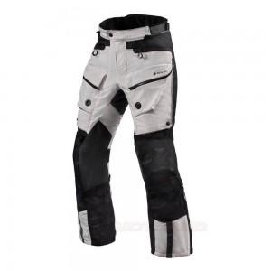 Παντελόνι RevIT Defender 3 GTX ασημί-μαύρο