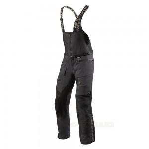 Παντελόνι RevIT Dominator 3 GTX μαύρο