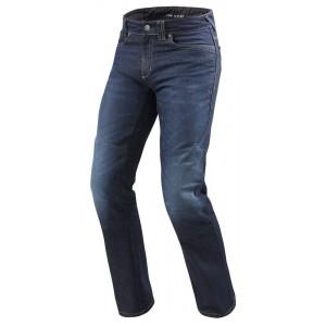 Παντελόνι REVIT Philly 2 LF σκούρο μπλε