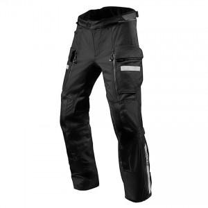 Παντελόνι RevIT Sand 4 H2O μαύρο (μακρύ)