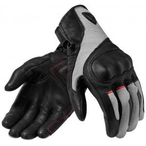 RevIT Titan καλοκαιρινά γάντια μαύρα-γκρί