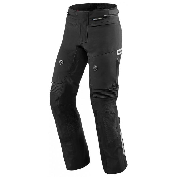 Παντελόνι RevIT Dominator 2 GTX μαύρο