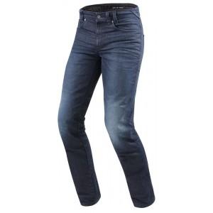 Παντελόνι RevIT Vendome 2 RF σκούρο μπλε