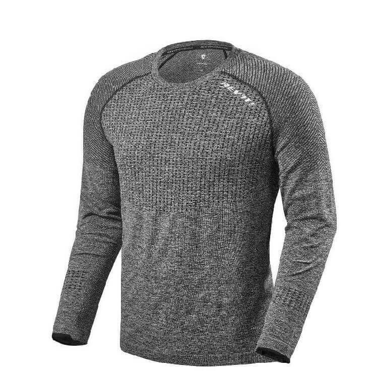 Ισοθερμική μπλούζα RevIT Airborne (1ου επιπέδου)