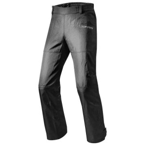 RevIT Axis WR Overpants