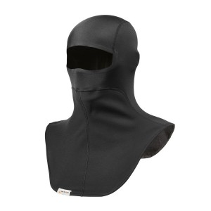 Balaclava Rev'IT Tracker 2 WB