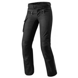 RevIT Enterprise 2 γυναικείο παντελόνι μαύρο