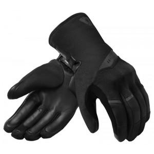 Γάντια RevIT Foster H2O