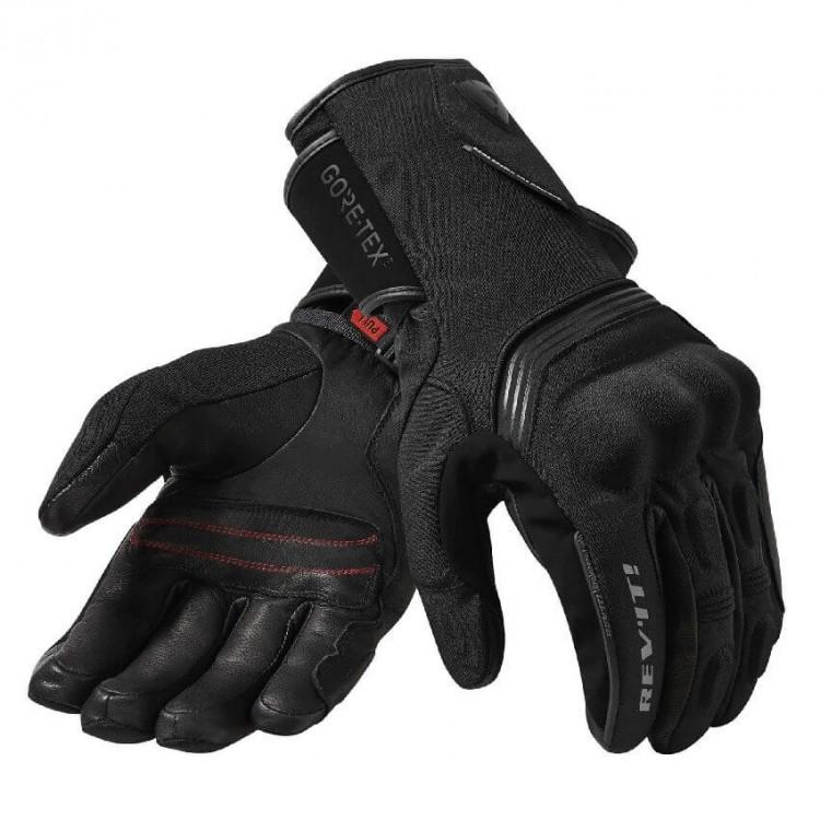 Γάντια RevIT Fusion 2 GTX