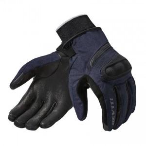 Γάντια RevIT Hydra 2 H2O σκούρο μπλε