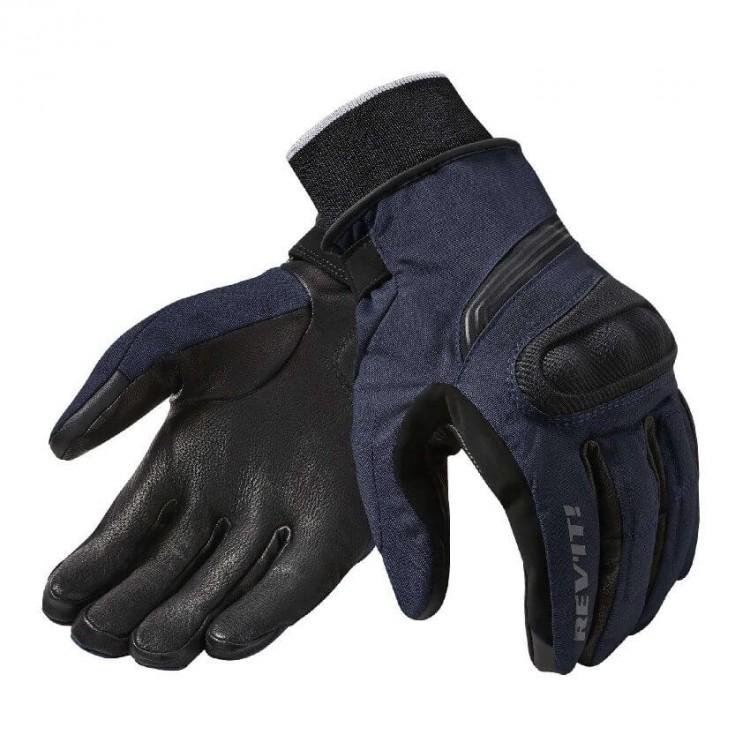 RevIT Hydra 2 H2O σκούρο μπλε