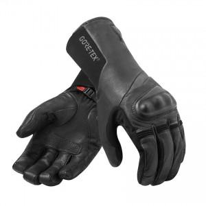 Γάντια RevIT Kodiak GTX