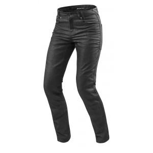 Παντελόνι RevIT Lombard 2 σκούρο γκρι