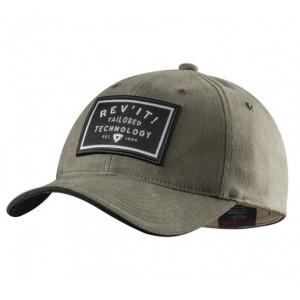 Καπέλο Rev'IT Nashville χακί