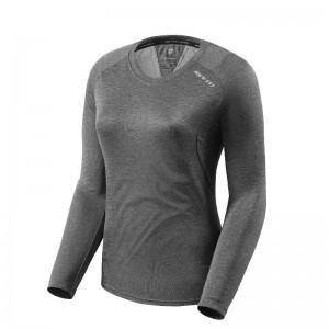 Ισοθερμική μπλούζα RevIT Sky γυναικεία (1ου επιπέδου)