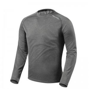 Ισοθερμική μπλούζα RevIT Sky (1ου επιπέδου)