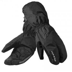 Αδιάβροχες θήκες για γάντια RevIT Spokane H2O μαύρες