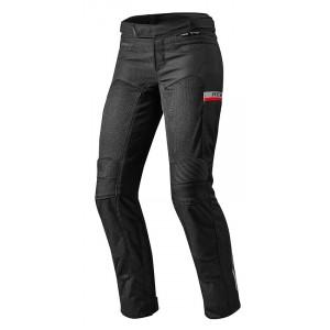 RevIT Tornado 2 γυναικείο παντελόνι μαυρο