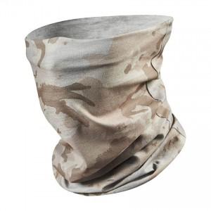 Μαντήλι λαιμού RevIT Tube Grove camo