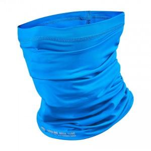 Μαντήλι λαιμού RevIT Tube Valley μπλε