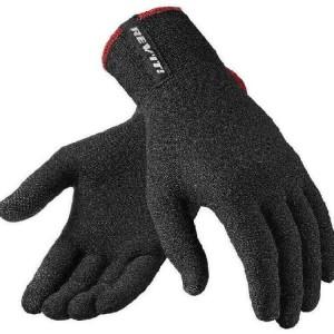 Εσωτερικά γάντια Rev'IT Helium