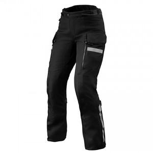 Παντελόνι RevIT Sand 4 H2O γυναικείο μαύρο