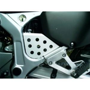 Προστατευτικό αντλίας καυσίμου Romatech Honda XRV 750 Africa Twin
