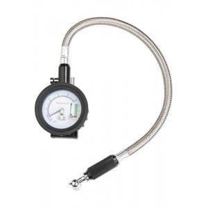 Αναλογικός μετρητής πίεσης ελαστικών ακριβείας Rothewald