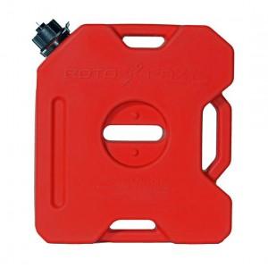 Κάνιστρο βενζίνης RotopaX 1.75 Gallon - 6,22 lt.
