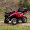 Βαλίτσα ATV SHAD ATV40 εμπρός