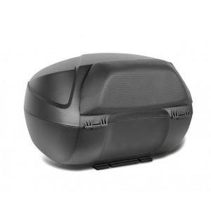 Μαξιλαράκι πλάτης βαλίτσας SHAD SH39