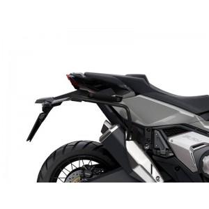 Βάσεις πλαϊνών βαλιτσών SHAD 3P System Honda X-ADV 21-