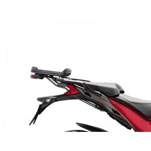 Βάση topcase SHAD Ducati Multistrada 1260/S