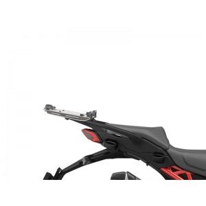 Βάση topcase SHAD Ducati Multistrada V4/S/S Sport