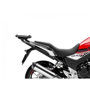 Βάση topcase SHAD Honda CB 500 X 13-