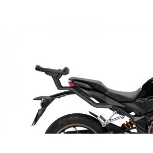 Βάση topcase SHAD Honda CB 650 R Neo Sports Cafe -20