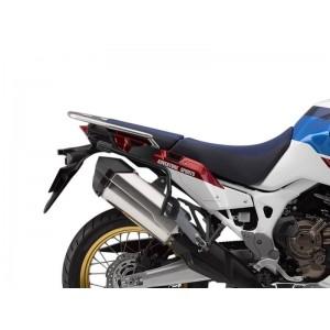 Βάσεις πλαϊνών βαλιτσών SHAD 3P System Honda CRF 1000 L Africa Twin Adventure Sports