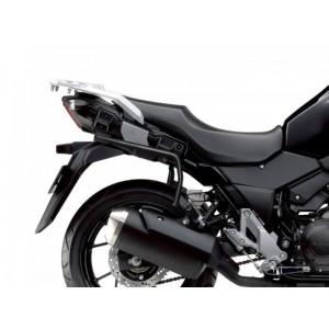 Βάσεις πλαϊνών βαλιτσών SHAD 3P System Suzuki DL 250 V-Strom