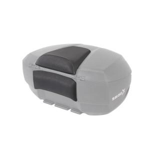 Μαξιλαράκι πλάτης βαλίτσας SHAD SH58X/59X
