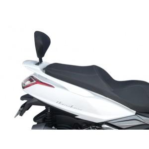 Βάση για μαξιλαράκι πλάτης SHAD Kymco Downtown 125-350 16-