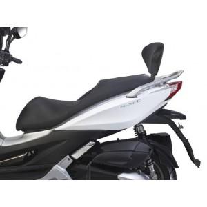 Βάση για μαξιλαράκι πλάτης SHAD Kymco K-XCT 300 13-