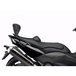 Βάση για μαξιλαράκι πλάτης SHAD Yamaha T-MAX 530 -17