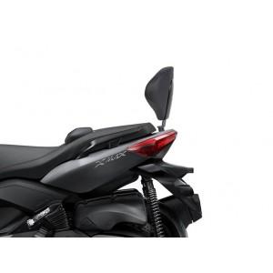 Βάση για μαξιλαράκι πλάτης SHAD Yamaha X-Max 125-250-400 14-17