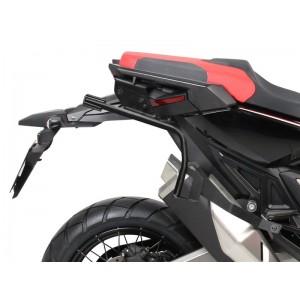 Βάσεις πλαϊνών βαλιτσών SHAD 3P System Honda X-ADV