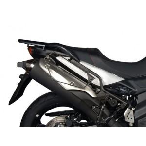 Βάσεις πλαϊνών σαμαριών SHAD Suzuki DL 650 V-Strom 12-