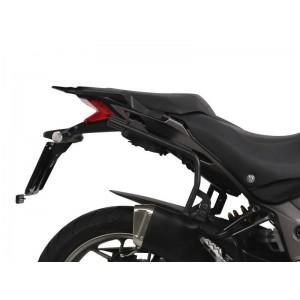 Βάσεις πλαϊνών βαλιτσών SHAD 3P System Ducati Multistrada 950