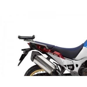 Βάση topcase SHAD Honda CRF 1000L Africa Twin Adventure Sports